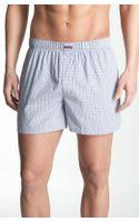 Calvin Klein Boxer Shorts - Lyst