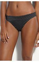 Freya Pier Bikini Bottoms - Lyst