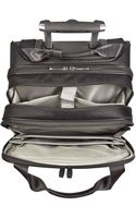 Bric's Pininfarina Trolley Suitcase - Lyst