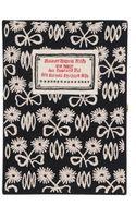 Olympia Le-Tan Book Clutch - Lyst
