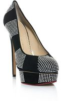 Charlotte Olympia Paparazzi Shoes - Lyst