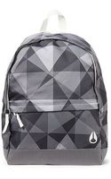 Nixon The Platform Ii Backpack - Lyst