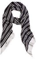 Brooks Brothers Tie Stripe Oblong - Lyst
