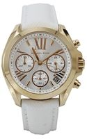 Michael Kors Watches Bradshaw Watch - Lyst
