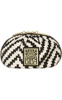 Biba Cosmetic Bag - Lyst