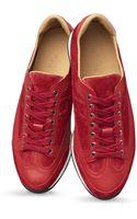 Hermes Goal Casual Sneakers - Lyst
