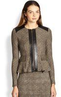 Nanette Lepore Casablanca Jacket - Lyst