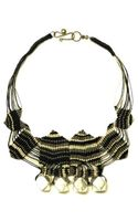 Ifat Nesher Historical Necklace - Lyst