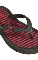 Polo Ralph Lauren Shoes Flip Flop - Lyst