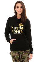 LRG The Hustle Tree Pullover Hoody - Lyst