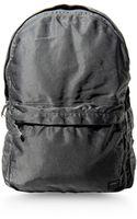 Porter Backpack - Lyst