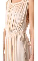 Rachel Pally Grecian Long Dress - Lyst