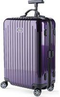 Rimowa Salsa Air Four-wheel Cabin Suitcase 55cm - Lyst