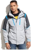 Weatherproof Hydrotech Performance Jacket - Lyst