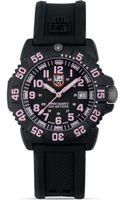 Luminox Navy Seal Colormark Watch 38mm - Lyst