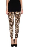 Stella McCartney Leggings - Lyst