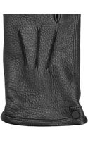 Rag & Bone Essex Glove - Lyst
