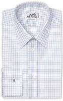 Hermes Shirt - Lyst