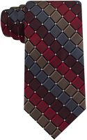 Kenneth Cole Reaction Tie - Lyst