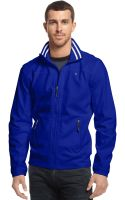 Tommy Hilfiger jackets casual jackets - Lyst