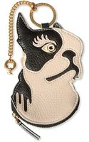 Marc By Marc Jacobs Key Holders - Lyst