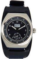 Onitsuka Tiger Wrist Watches - Lyst