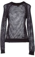 Theyskens' Theory Jumper - Lyst