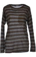 Pomandere T-shirt - Lyst