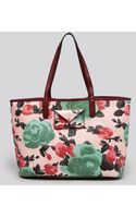 Marc By Marc Jacobs Tote - Metropolitote 48 Jerrie Rose - Lyst