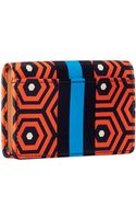 Jonathan Adler Duchess Business Card Holder - Lyst