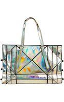 Tosca Blu Handbag - Lyst