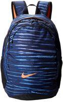 Nike Legend Backpack - Lyst