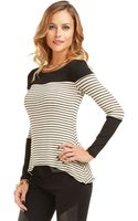 Tart Collections Wendi Top - Lyst