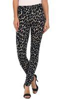 Rachel Pally Super Long Legging Print - Lyst