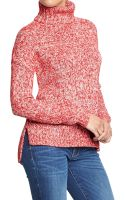 Old Navy Turtleneck Sweaters - Lyst