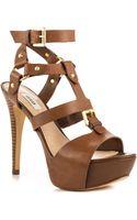 Guess Footwear Ormandi - Lyst