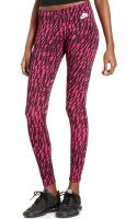 Nike Printed Leggings - Lyst