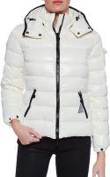 Moncler Bady Puffer Jacket - Lyst