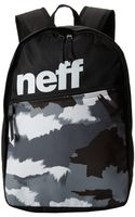 Neff Daily Backpack - Lyst