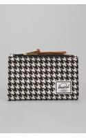 Herschel Supply Co. Network Small Pouch - Lyst