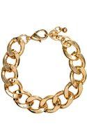 H&M Bracelet - Lyst
