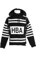 Hood By Air Hoodie - Lyst