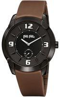 Folli Follie Playful Watch - Lyst