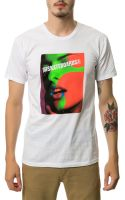 Girl The Supers Premium Tee - Lyst