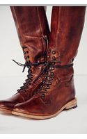 Free People Wesley Tall Boot - Lyst