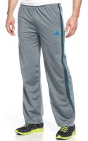 Adidas Alive 4 Pants - Lyst