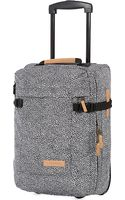 Eastpak Tranverz Extra-small Wheeled Suitcase - Lyst