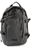 Eastpak Chesser Backpack - Lyst