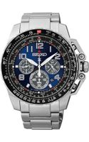 Seiko Mens Prospex Solar Watch - Lyst