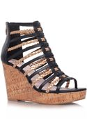 Vince Camuto Tongah - Lyst
